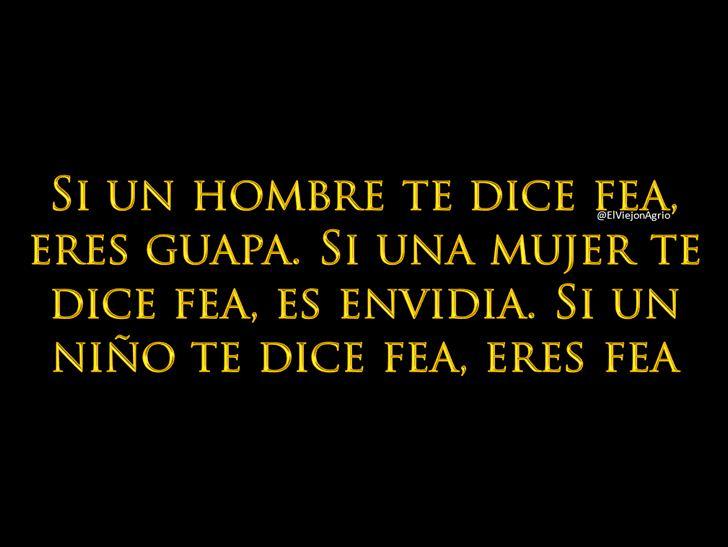 Marcianadas_176_2404151022 (434)