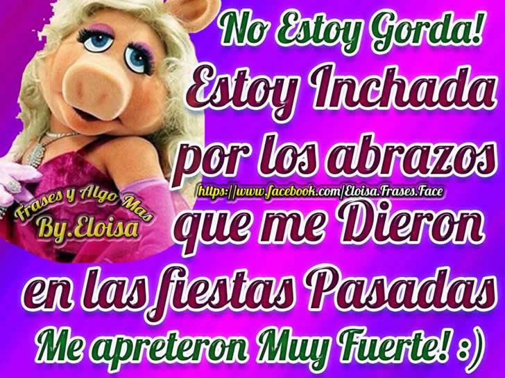Marcianadas_176_2404151022 (450)