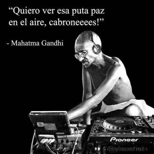 Marcianadas_176_2404151022 (452)