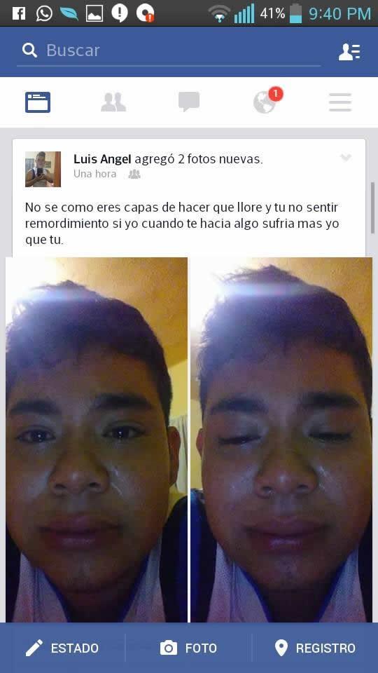 Marcianadas_176_2404151022 (454)