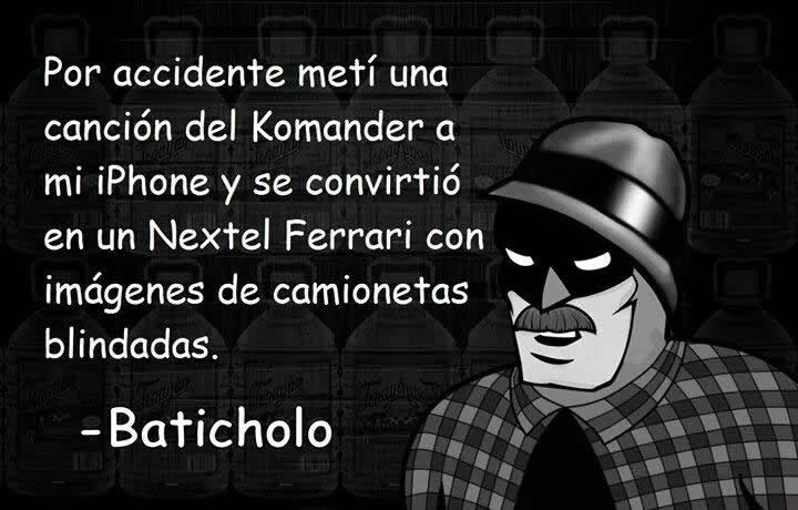 Marcianadas_176_2404151022 (465)
