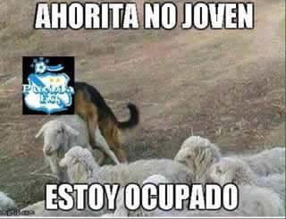 Marcianadas_176_2404151022 (470)