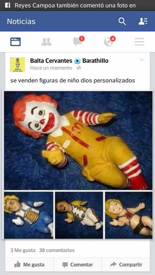 Marcianadas_176_2404151022 (474)