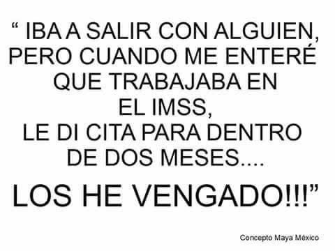 Marcianadas_176_2404151022 (479)