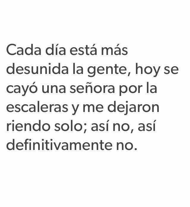 Marcianadas_176_2404151022 (489)