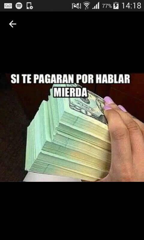 Marcianadas_176_2404151022 (491)