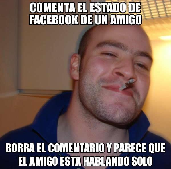 Marcianadas_176_2404151022 (498)