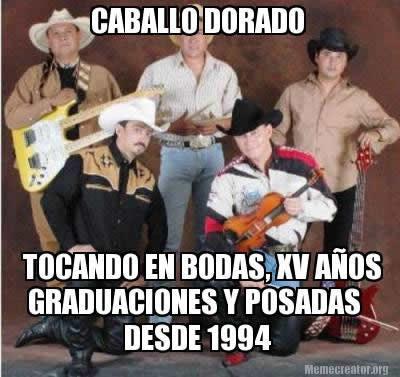 Marcianadas_176_2404151022 (500)