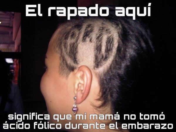 Marcianadas_176_2404151022 (504)