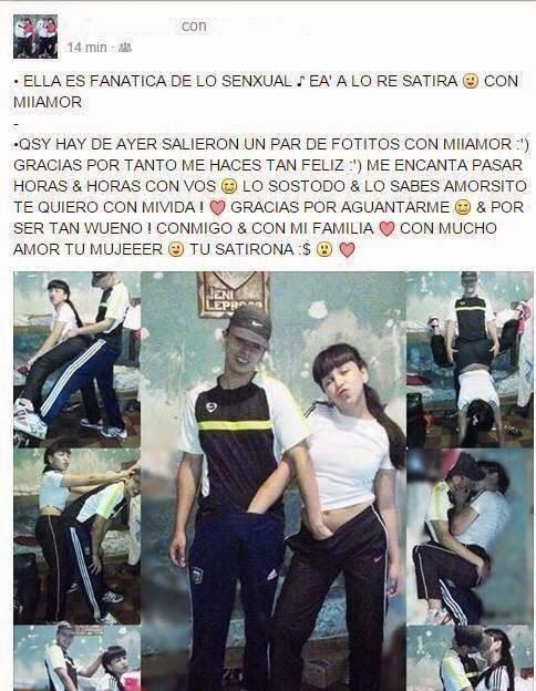 Marcianadas_176_2404151022 (516)