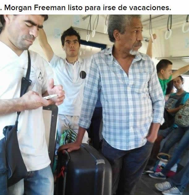 Marcianadas_176_2404151022 (530)
