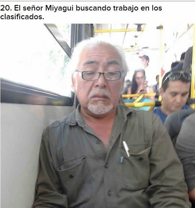 Marcianadas_176_2404151022 (531)
