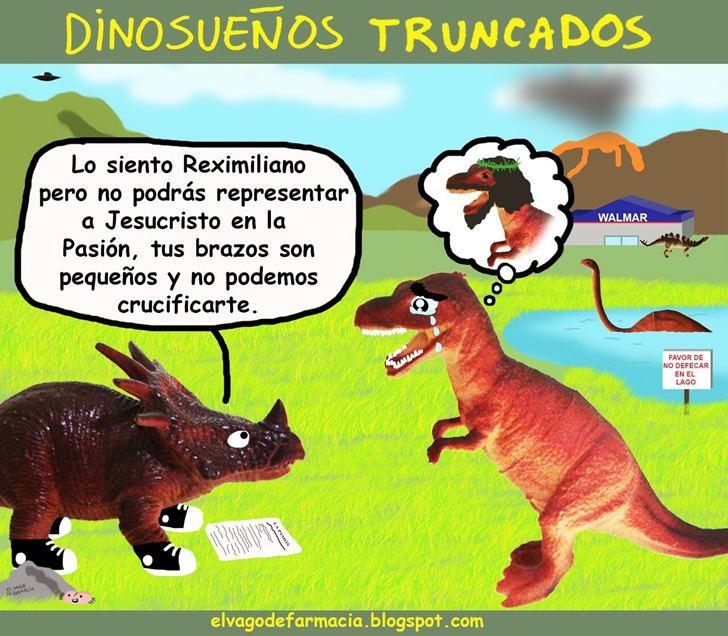 Marcianadas_176_2404151022 (532)