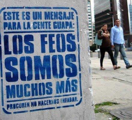 Marcianadas_176_2404151022 (553)