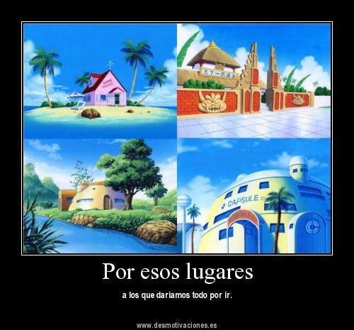 Marcianadas_176_2404151022 (556)