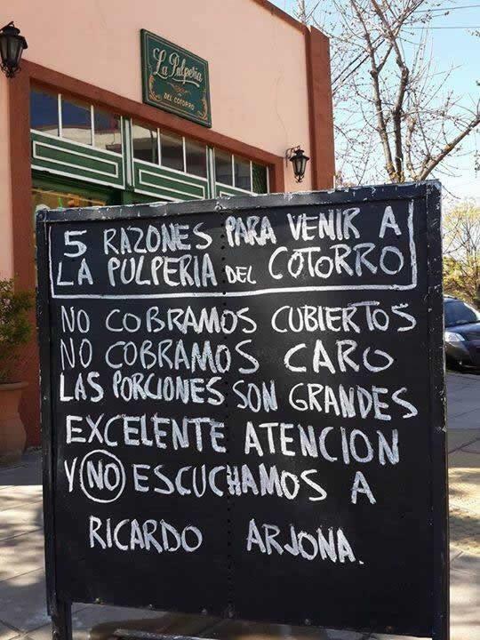 Marcianadas_176_2404151022 (559)