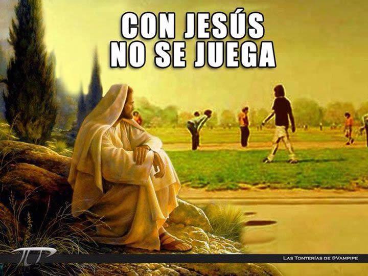 Marcianadas_176_2404151022 (562)