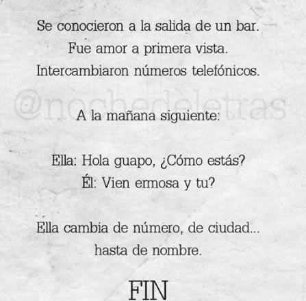 Marcianadas_176_2404151022 (566)