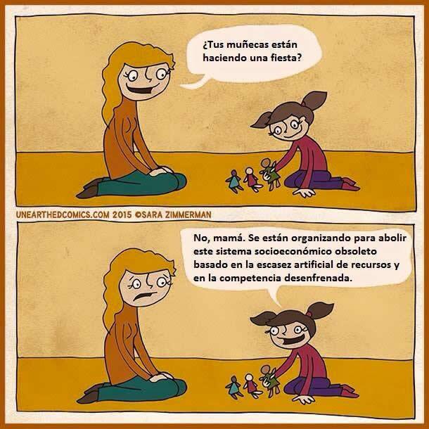 Marcianadas_176_2404151022 (571)