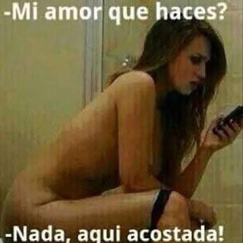Marcianadas_176_2404151022 (576)