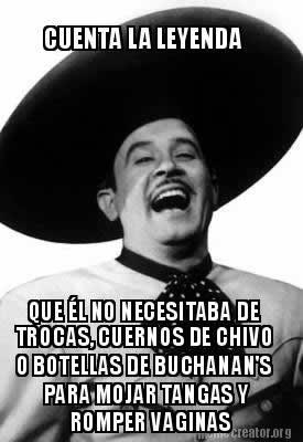Marcianadas_176_2404151022 (587)