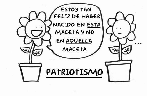 Marcianadas_176_2404151022 (596)