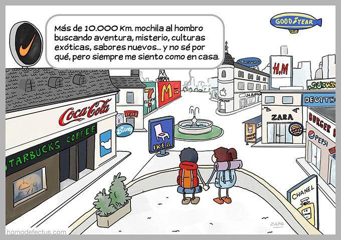 Marcianadas_176_2404151022 (611)