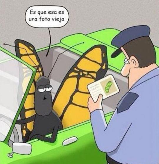 Marcianadas_176_2404151022 (615)