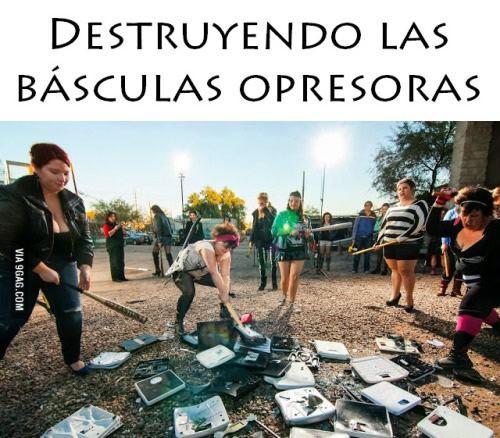 Marcianadas_176_2404151022 (635)