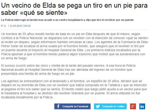 Marcianadas_176_2404151022 (636)