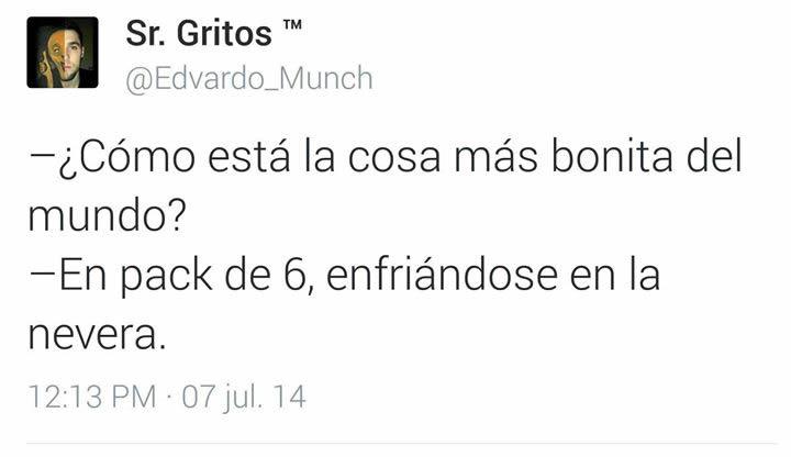 Marcianadas_176_2404151022 (639)