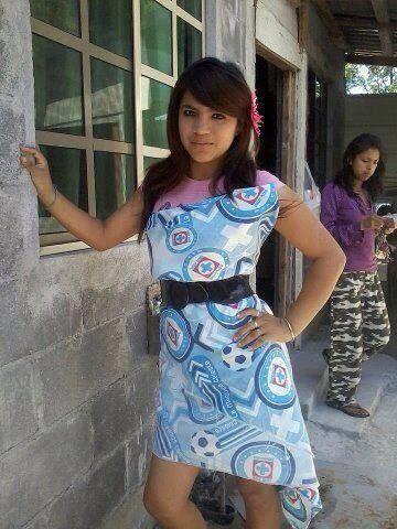 Marcianadas_176_2404151022 (647)