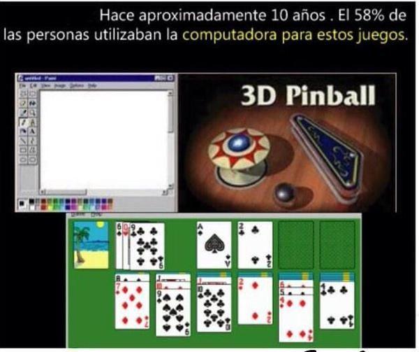 Marcianadas_176_2404151022 (655)
