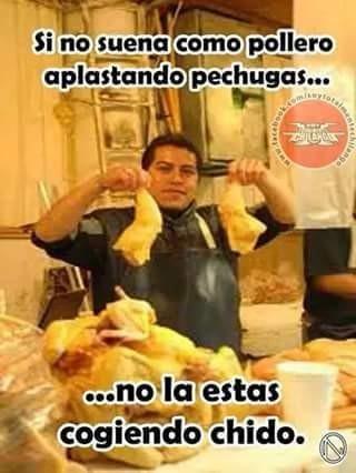 Marcianadas_176_2404151022 (658)