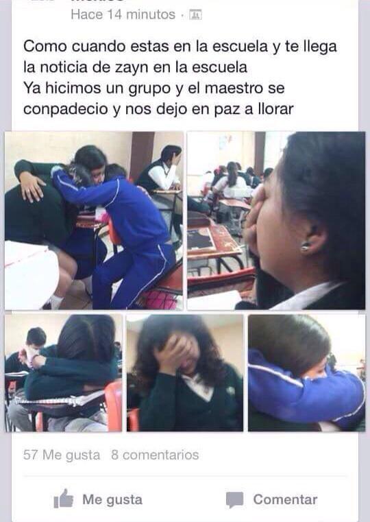 Marcianadas_176_2404151022 (664)