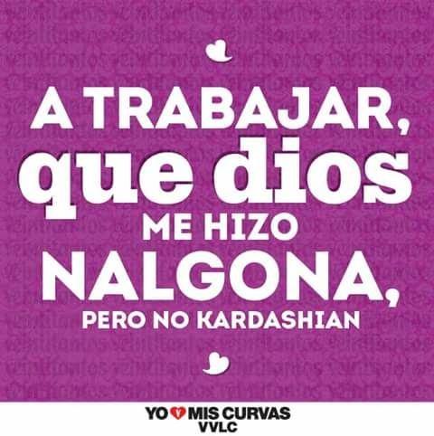 Marcianadas_176_2404151022 (670)