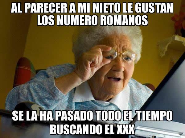 Marcianadas_176_2404151022 (672)