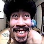 Susunu! Denpa Shōnen, el reality show más extraño