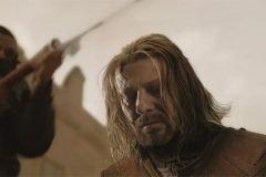 Valar Morghulis, recordando las 456 muertes de Game Of Thrones