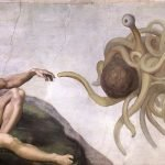 6 de las sectas religiosas más raras en la historia