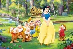 ¿Y si las princesas de Disney fueran gordas?