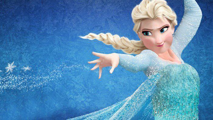 Princesas Disney Gordas (5)