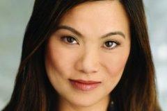 Dra. Sandra Lee, la extractora de espinillas