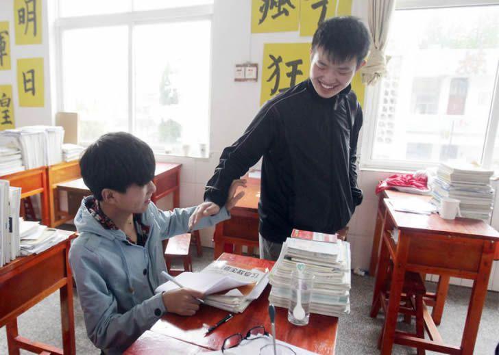 Xie_Xu_y_Zhang_Chi (4)