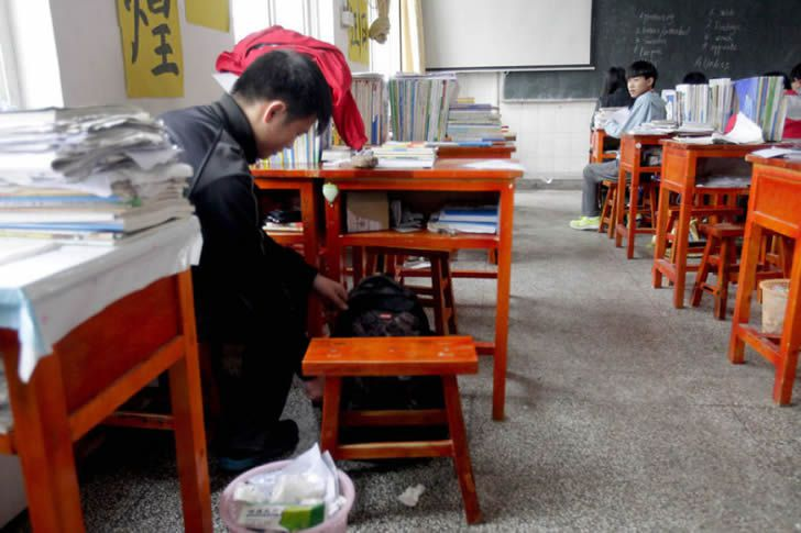 Xie_Xu_y_Zhang_Chi (6)