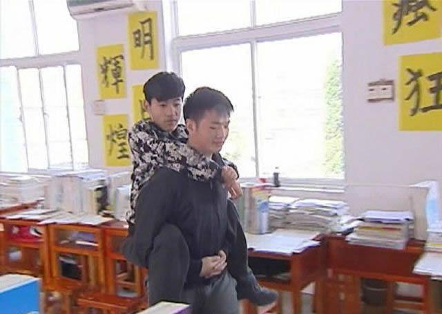 Xie_Xu_y_Zhang_Chi (8)