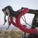 Francia empezará a pagar a sus ciudadanos por andar en bicicleta