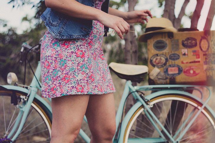 bicicletas (3)