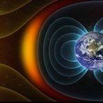 Misteriosos portales entre la Tierra y el Sol y las Líneas de Ley