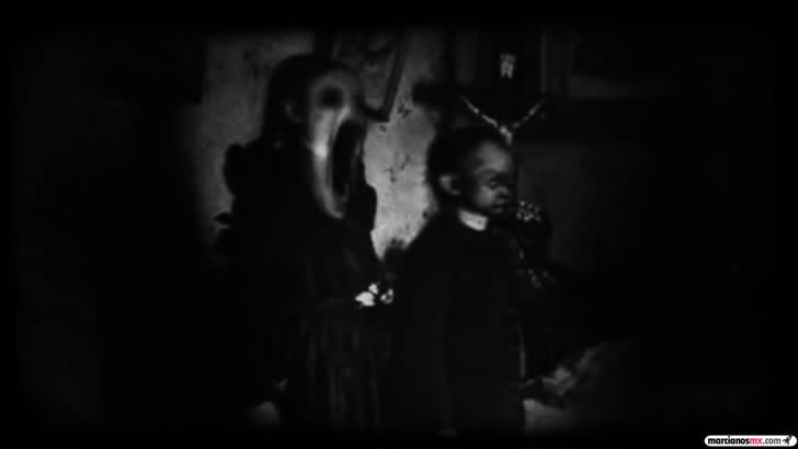 casa de los ninos (3)